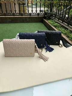 Tory Burch bag handbag 手袋