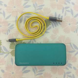 thecoopidea 外置充電器 Power Bank / Mobile Charger