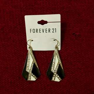 🆕Forever 21 Earrings (#3)