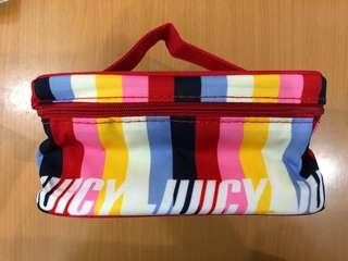 Juicy Couture 化妝袋/收納袋