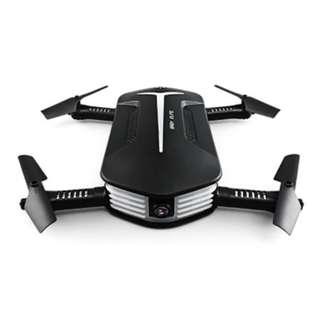 JJRC H37 MINI BABY ELFIE FOLDABLE RC DRONE
