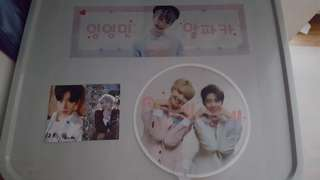 Wtt mxm freebies