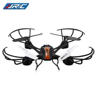 JJRC H33 2.4G 4CH 6-AXIS HEADLESS MODE RC QUADCOPTER