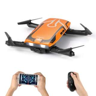 H818 6 AXIS GYRO REMOTE CONTROL QUADCOPTER