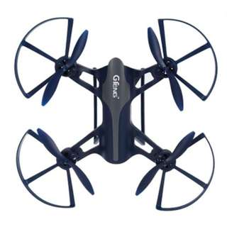 GTENG T905C RC DRONE WITH HD CAMERA