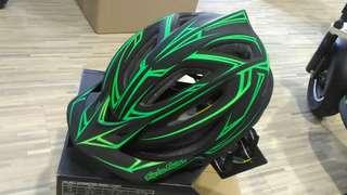 Troy Lee Designs A2 Helmet MIPS MTB XL/XXL