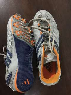 Track and Field Shoes