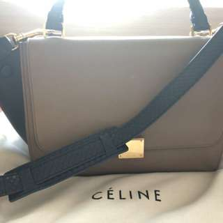 ***Celine Bag***