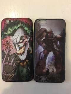 iphone 6/6s 電話殼