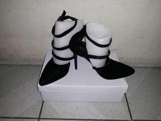 Korean Heels