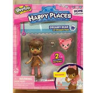 shopkins happy places set2