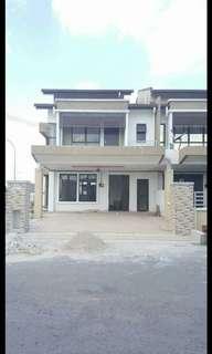 Tukang cat dan plumbing renovation mohd mahdi 0126101260