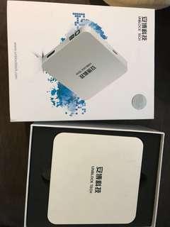 Ubox Gen 2
