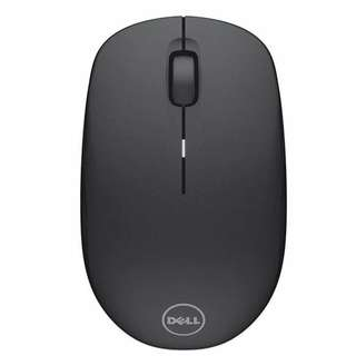 Mouse Dell MW126