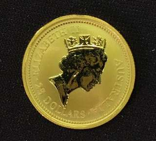 Gold 916, Gold 999 ❤️❤️
