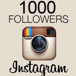 Instagram Real (Likes) & (Followers)