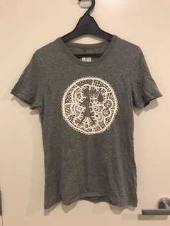 Karen Walker Tee Shirt XS