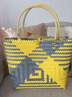 Modern ladies lover bag