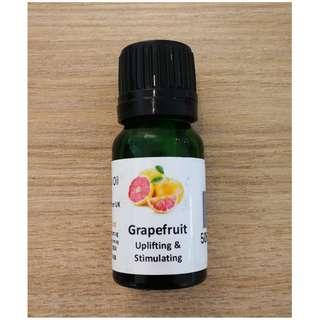 ODORE Essential Oil 10ml - GRAPEFRUIT