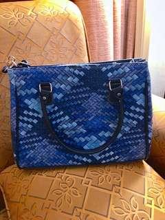 In stock Woman's handbag 👜