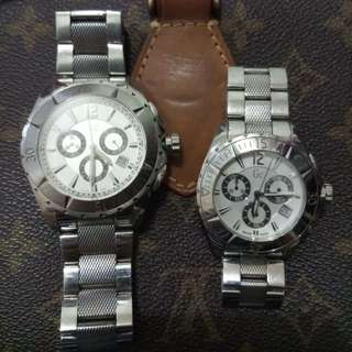 Watch gucci collection original