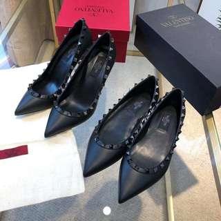 Valentino Flats/heels