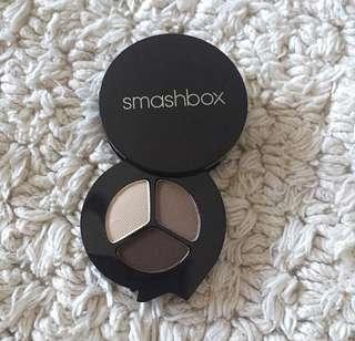 Smashbox Photo Op Eye Shadow In Filter