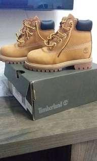 Timberland boot kids