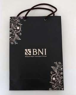 Paper Bag BNI