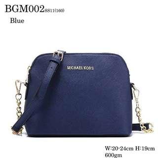 MK CLASSIC SLING BAG