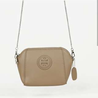 ( ADA WARNA ) MINI BAG TORY BURCH / TORY BURCH MINI BAG PREMIUM