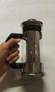 全新75折 Bialetti 咖啡濾壺