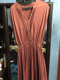 H&M dress mini
