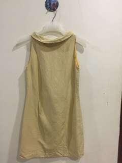 Dress Jil by Stella