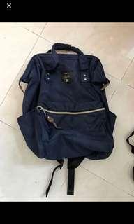 書包 袋 背包