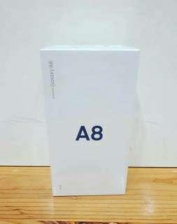 Samsung A8 Bisa Kredit Cicilan Murah