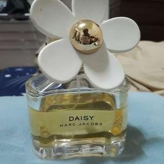 🚚 marc jacobs daisy小雛菊女性淡香水