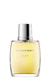 Brand New Burberry Classic Men 100ml