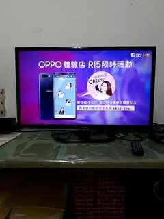 LG32吋LED液晶電視