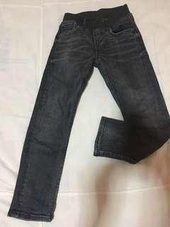 H&M Kids Pants