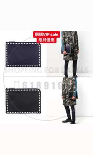 Valentino手提包
