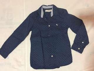 H&M Kids Polo Shirt