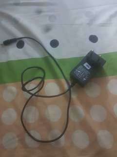 8.4v charger