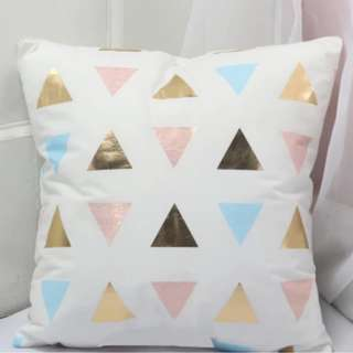 Cushion Covers instock