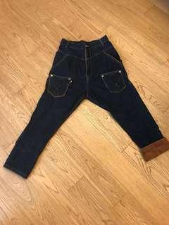Mercibeaucoup size 0 Jeans