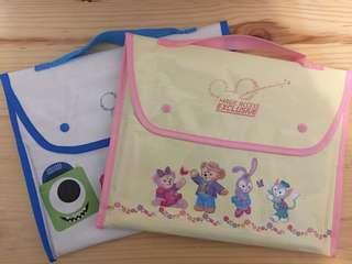 迪士尼野餐墊 Disney picnic mat