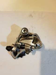 Shimano 105 rear derailleur 10speed RD5600