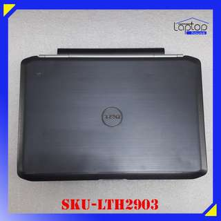 📌Dell Latitude Laptop @$299!! Refurbished i5 with 320GB HDD!! While Stock Last!!!!