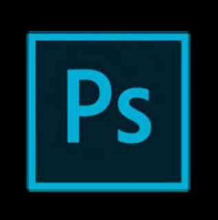 REPRICED! Adobe Photoshop Tutorial from an expert