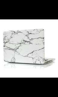 Macbook Air 13.3 Inch Marble Case